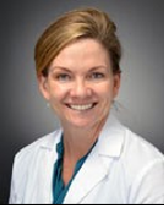 Dr. Wendy Irelan Conway, MD