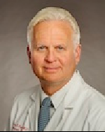 Dr. Harvey E Smires Jr., MD