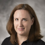 Image of Dr. Mary Grey Maher M.D.