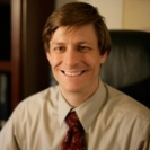 Image of Jason Michael Bussell L.AC., MSOM