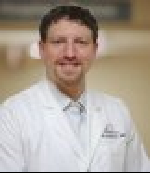 Image of Robert Anderson MD