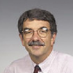 Image of Michael Martin MD