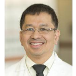 Image of Dr. Victorino Ano Sandoval Jr. MD