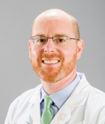 Dr. David Paul Eisenberg, MD