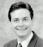 Mark W. Dersch MD