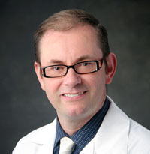 Jeffrey David Martens MD