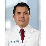 Image of Larry Tran, MD