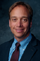 Image of Robert Weiss, MD