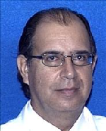 Dr. Aldo Francisco Berti MD