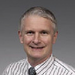 Image of Michael J. Kaminski MD