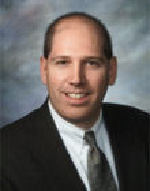 Dr. Stephen Ray Brown, MD