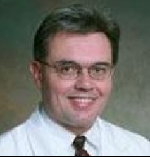 Dr. Patrick J Gainey, MD