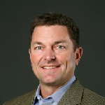 Image of Geregory McDonald, MD