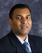Image of Dr. Haris Irfan Amin MD