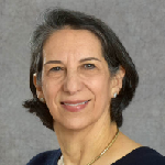Dr. Lynne Meredith Quittell, MD