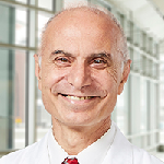 Dr. Amer Rajab MD, PhD