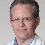 Image of Dr. Brian Douglas Smith MD