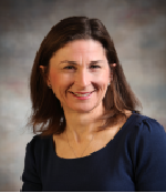 Dr. Sharon L Rink, MD