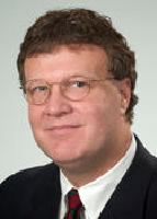 Image of Dr. F. R. Rodwig Jr MD, MBA, MPH