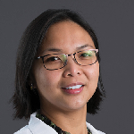 Image of Mary Margarette Naguit MD