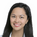 Image of Therese Fermo Gonzalez M.D.