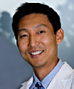 Dr. (Mr.) Daniel Young Lee MD, Medical Doctor (MD)