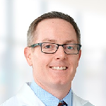 Dr. Brian Michael Horst, MD