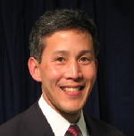 Dr. Edward Stephen Lim, MD