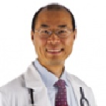 Dr. Ming Fang, MD
