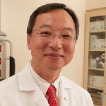 Image of Dr. Samuel Kai Sum So F.A.C.S., M.D.