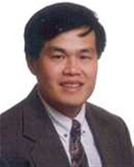 Image of Dr. Ming Long Hung MD