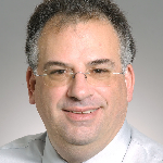 Image of Dr. Steven Mark Rosen M.D.