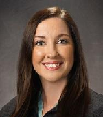 Image of Ms. Amy Marie Kerr M.S., CCC/SLP