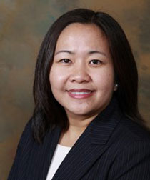 Dr. Rina Regala Ronquillo, MD