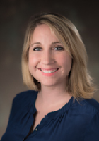 Dr. Meghan McGarry, MS, MD