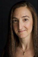 Dr. Dawn Lauryn Hershman, MS, MD