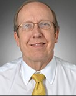 Dr. Gordon L Jensen, MD, PhD