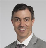 Dr. Ryan Carey Goodwin, MD