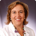 Dr. Lisa Marchant Marchant, MD