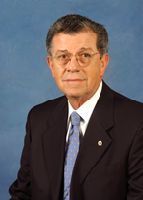 Dr. Gaston A De Cardenas, MD