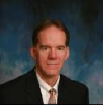 Dr. David Grant Baer, MD