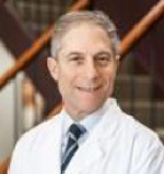 Image of Dr. Ronald Prussick MD