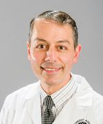 Dr. Jeffrey K Burns, MD