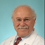 Dr. Edward M. Geltman MD