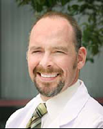 Image of Dr. William M. Beary M.D