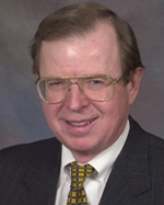 Image of Dr. Thomas J. Stoffel MD