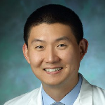Image of Harold Wu, MD