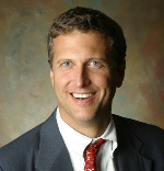 Dr. Michael James Behr, MD