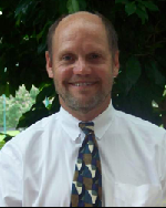 Dr. Keith Charles Stube, MD