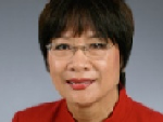 Dr. Myrna B Carag West, MD
